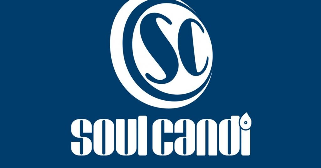 Soul Candi a lesson in building a business