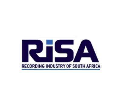 Risa Logo