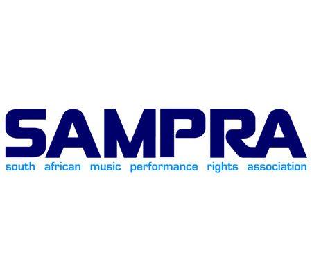 sampra online registration