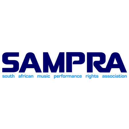 sampra online registration