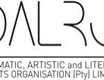 DALRO Logo