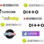 Digital Music Distributors: 4 things to look out for