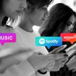 Frequently Asked Questions: Music Distribution