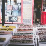 Music Distributors: 10 Things You Should Know