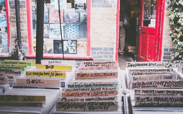 music distributors picture