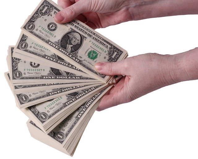 making money as a musician