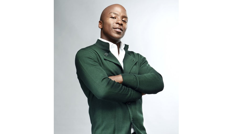 kabelo mabalane on the most successful kwaito artists