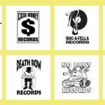 How Record Label Deals Work