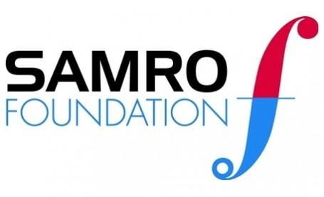 samro foundation
