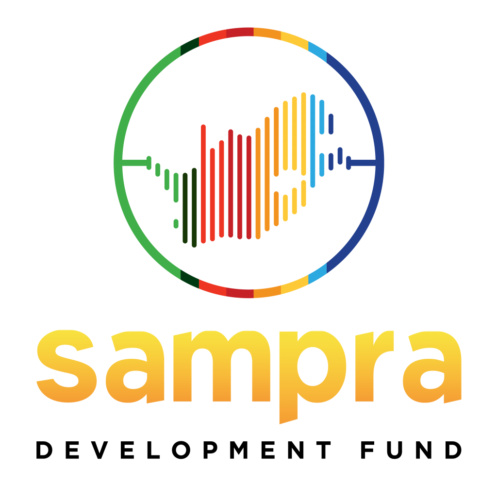 sampra development fund